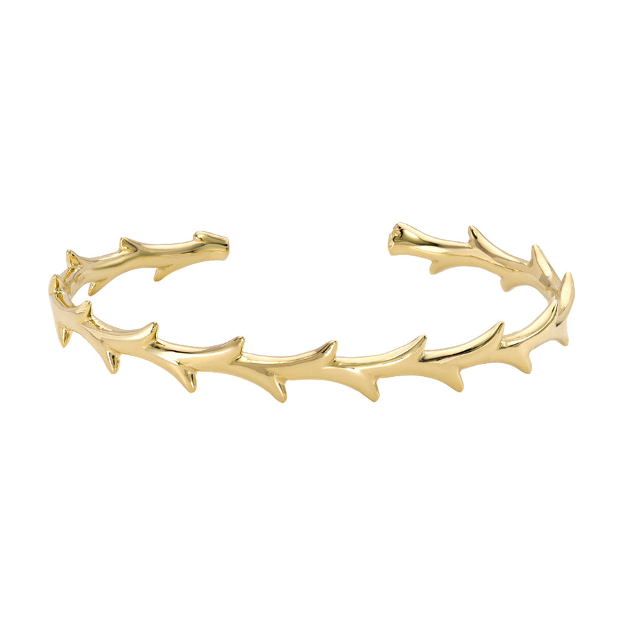 Crown of Thorns Cuff