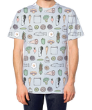Nomiku T-Shirt