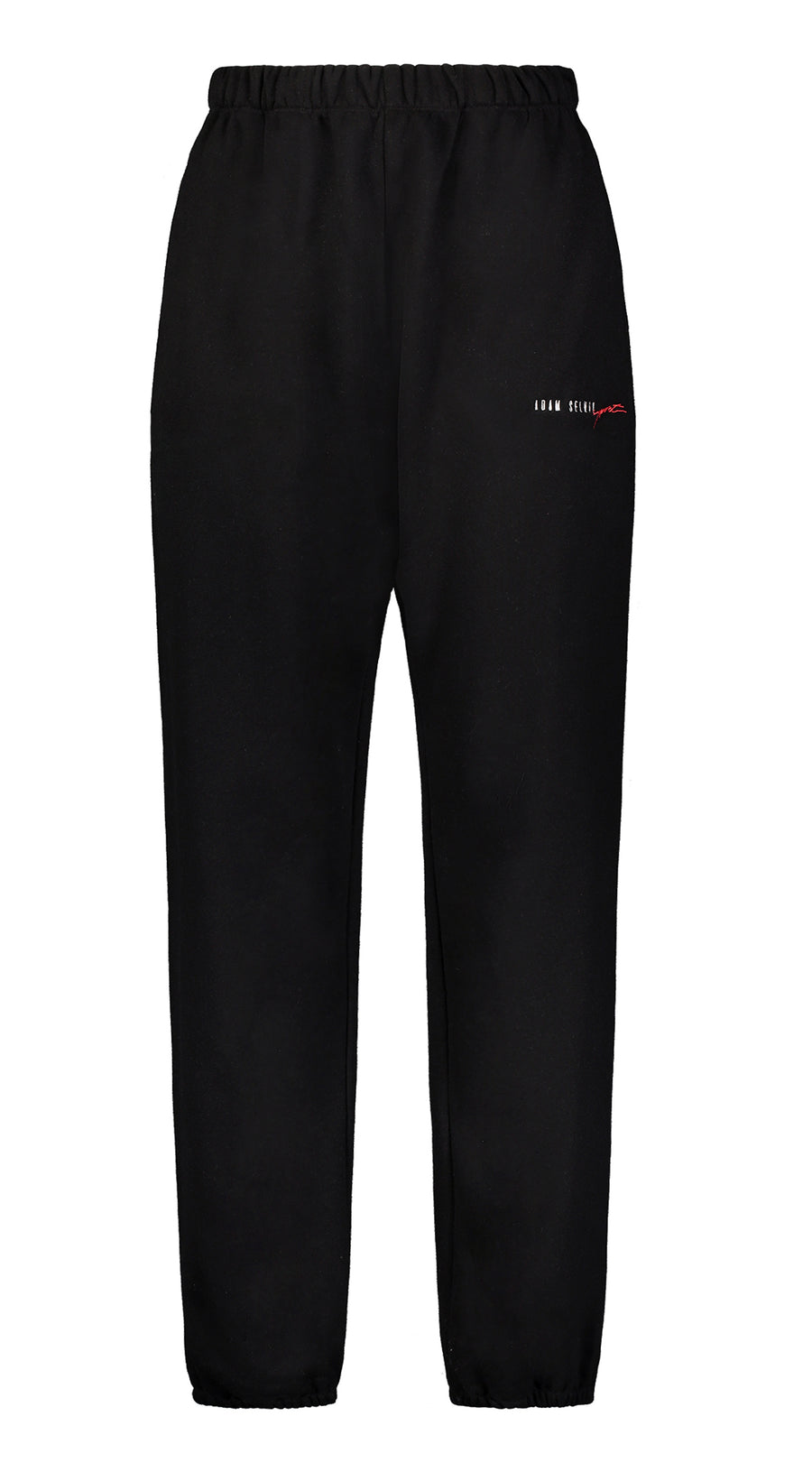 Cozy Sweatpant