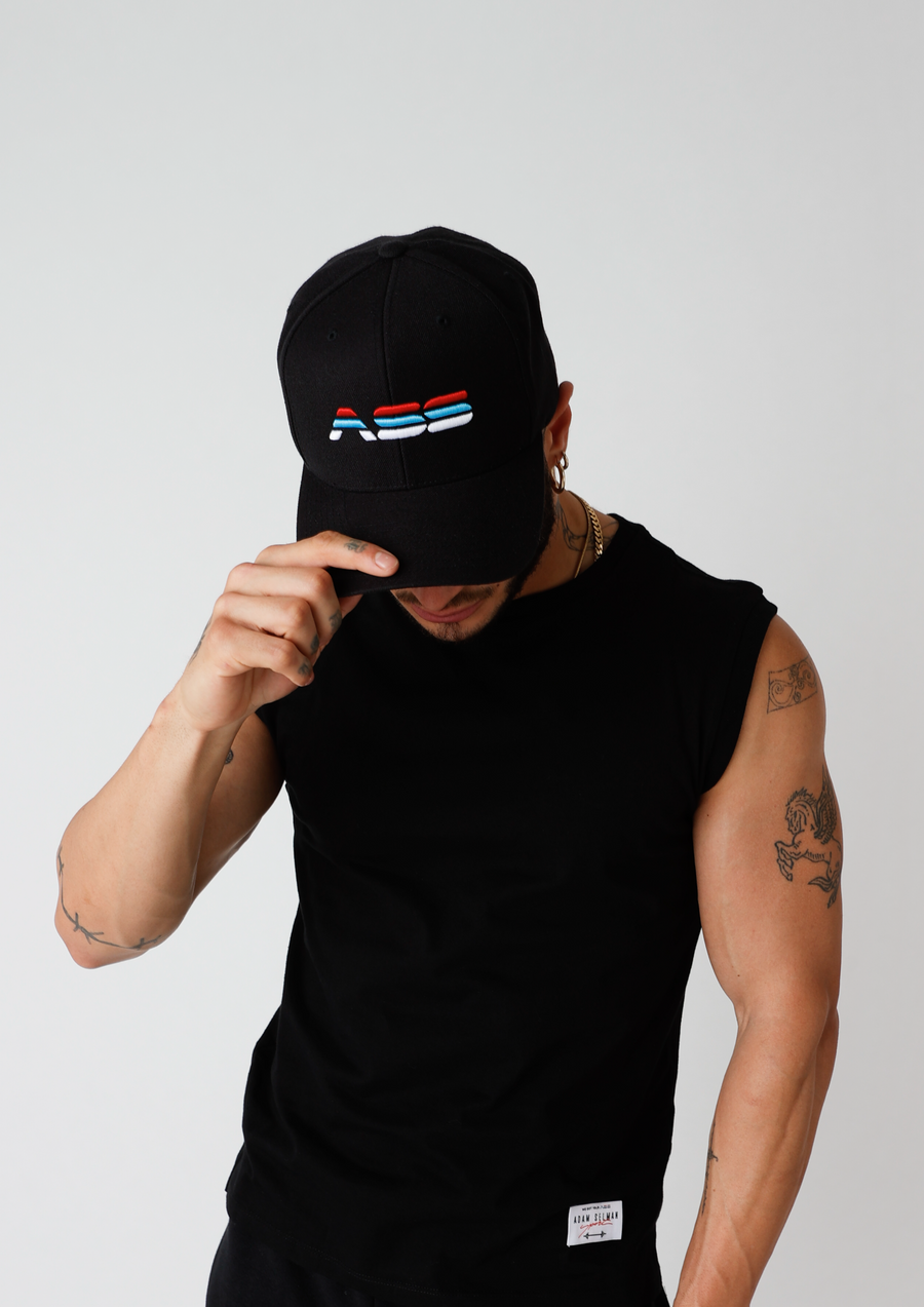 A.S.S. Hat