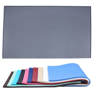 VIVAGLORY Pet Food Mat