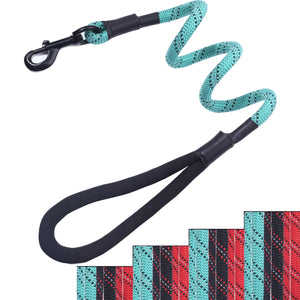 VIVAGLORY New Dog Leashes