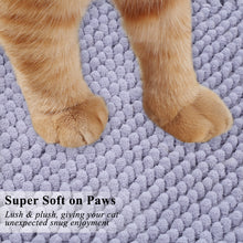 Load image into Gallery viewer, VIVAGLORY  Cat Litter Mats