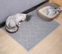 Load image into Gallery viewer, VIVAGLORY Cat Litter Scoop-Cat Shape