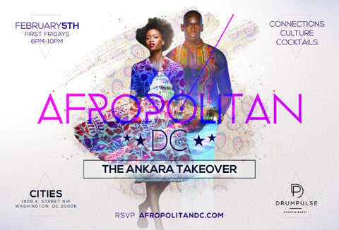 http://www.eventbrite.com/e/afropolitandc-2016-premiere-the-new-afropolitan-experience-tickets-20151102490?aff=MC&utm_campaign=f2d6189883-AfropolitanDC_July_2015_6_18_2015&utm_medium=email&utm_source=DrumPulse+Entertainment+-+%28Join+Our+Mailing+List%29&utm_term=0_b67a378972-f2d6189883-155106337