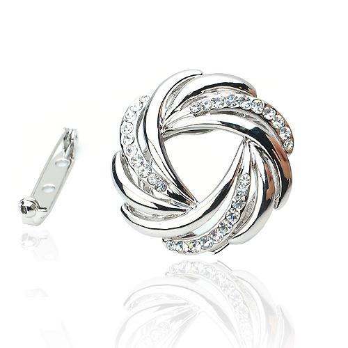 ring▪silver