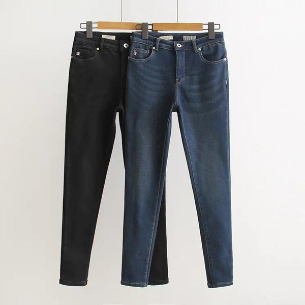 black-indigo-31-99-per-pcs