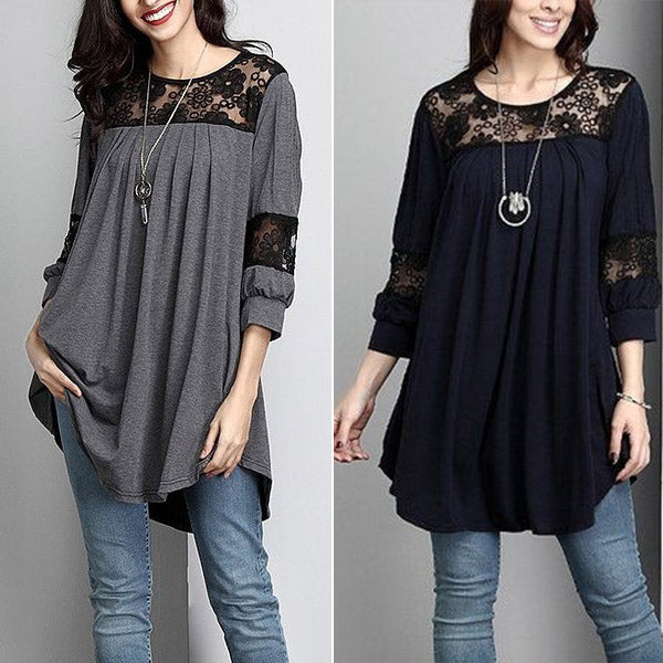 black-grey-24-97-per-pcs