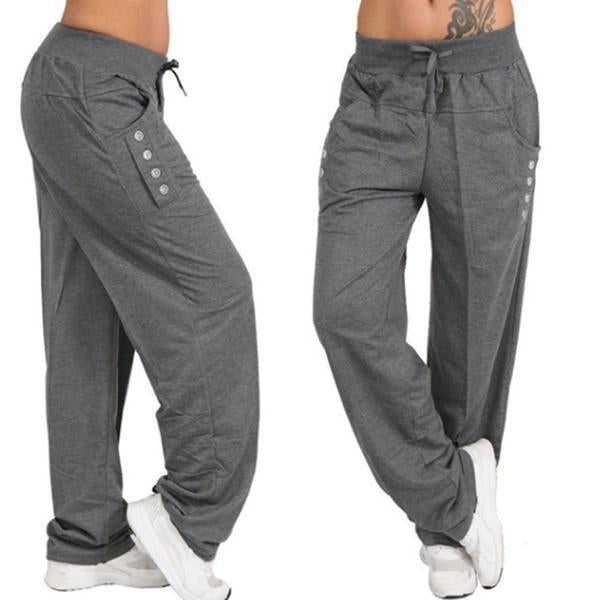 best-value-grey-two-piece-19-99-per-pcs