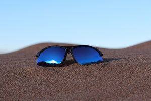 When to Choose Polarized?