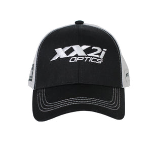 XX2i Trucker Hat