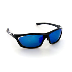 USA1 Polarized Performance Sport Reader