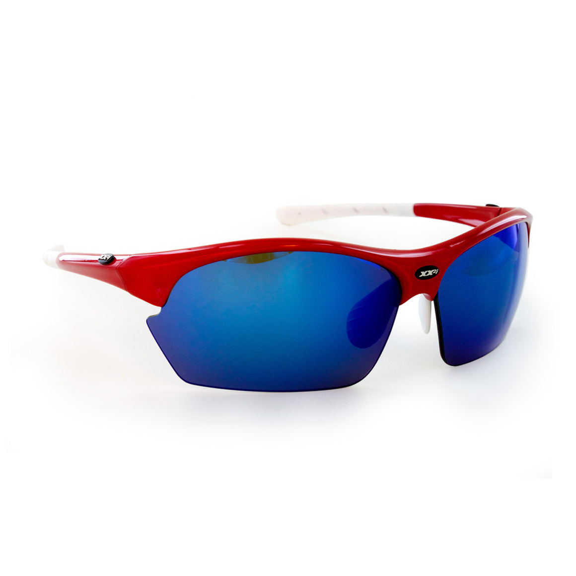 France2 Polarized Performance Sunglasses