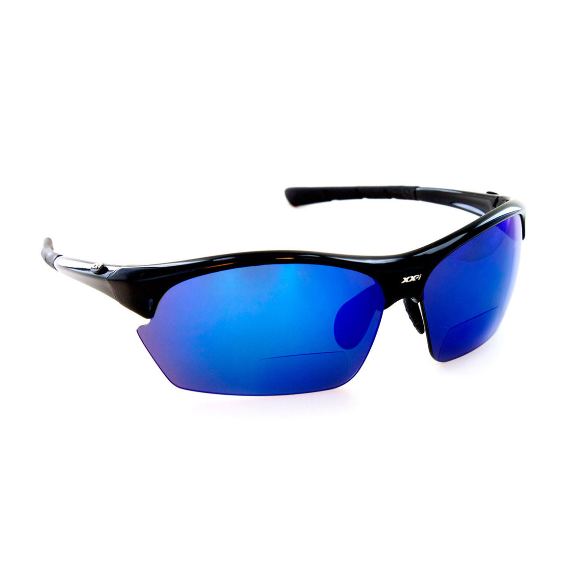 FRANCE2 POLARIZED SPORT READERS
