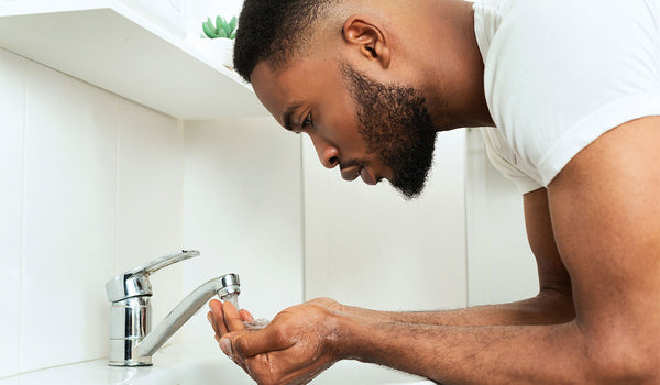 Good personal hygiene will reduce risk of becoming ill