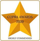 Copra - Highly Commended