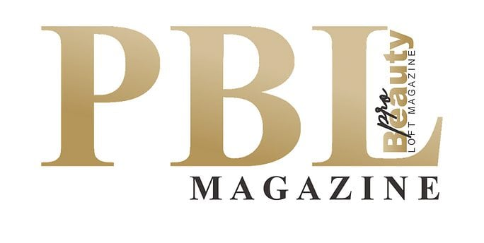 The Gruff Stuff launches in the UK by PBL Magazine