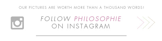 Philosophie Instagram