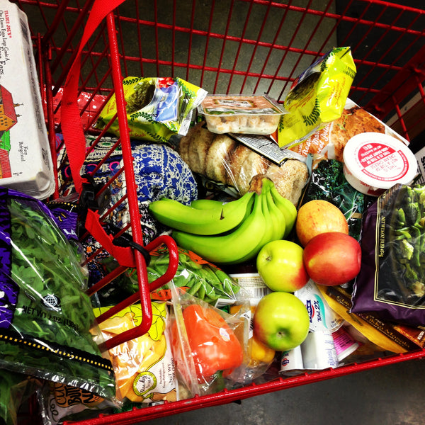 philosophie mama grocery cart- philosophie superfoods