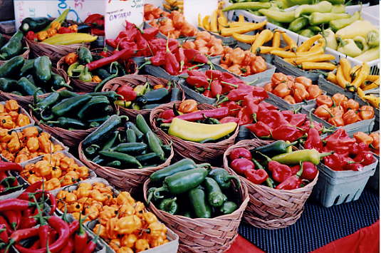 farmers-market-photo