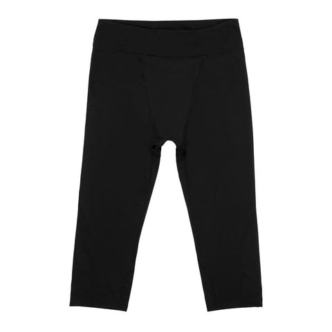 modibodi-black-leggings