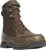 45024 - Sharptail Soft Toe Hunting Boot