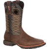 RKW0138 - Rocky Men's LT Western Boot