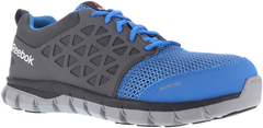 RB4040 - Sublite Cushion Work Shoe