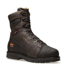 89649 - Rigmaster MetGuard Alloy Toe Work Boot