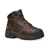 89697 - Helix Met Guard Comp Toe Work Boot