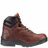 "55398 - Timberland Pro Women's 6"" Titan Soft Toe Work Boot"