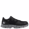 92649 - Men's Powertrain Work Shoe
