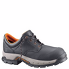 1100A - Men's Stockdale Work Shoes