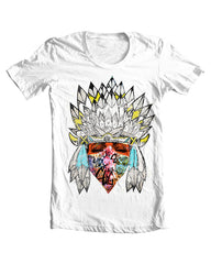 Unisex People Water x Sloth T-shirt