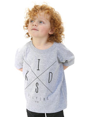 Kids Helping Kids T 25% OFF