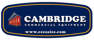 Cambridge Commercial Equipment