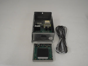 RK625a Controller for Conquest Royal-Kincool Glacian MPW refrigerators