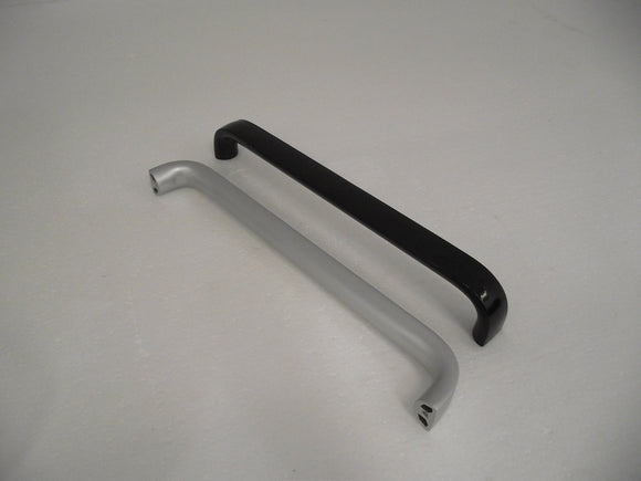 Aluminium D type Door Handle to suit Crusader CCE605 / 1130 / 1630