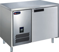 Commercial Kitchen Refigeration - Cambridge Commercial Equipment