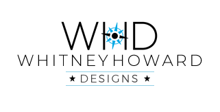 Whitney Howard Designs