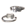 Violin Inspire Rings - Whitney Howard Designs