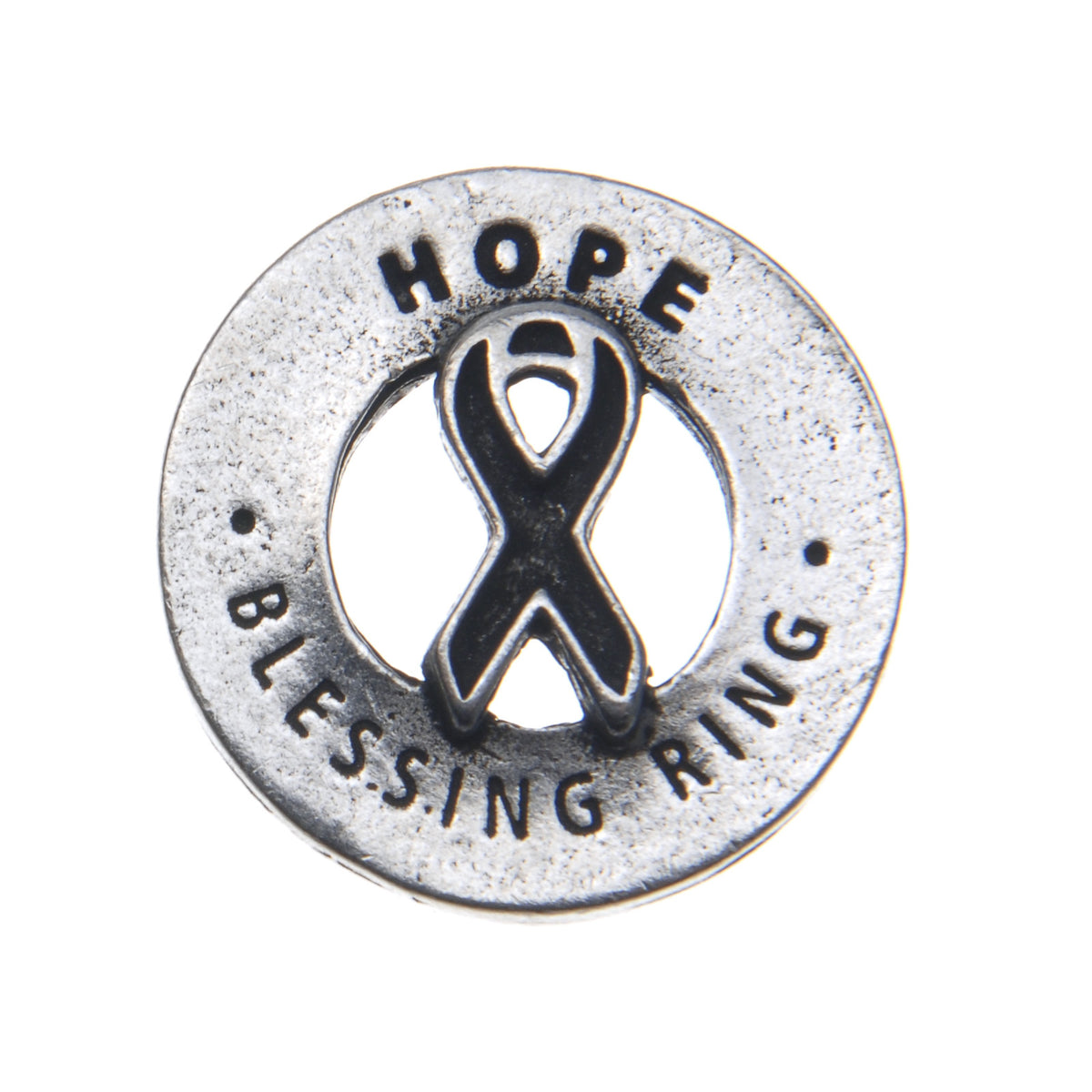 Hope Blessing Ring - Whitney Howard Designs