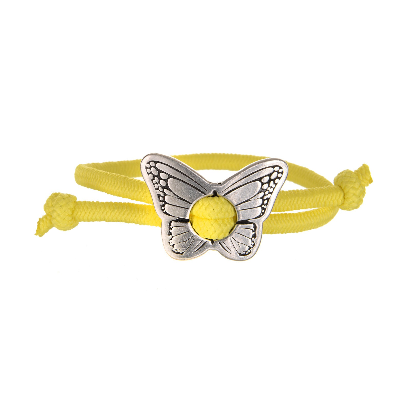 Butterfly TOGGLE - Whitney Howard Designs