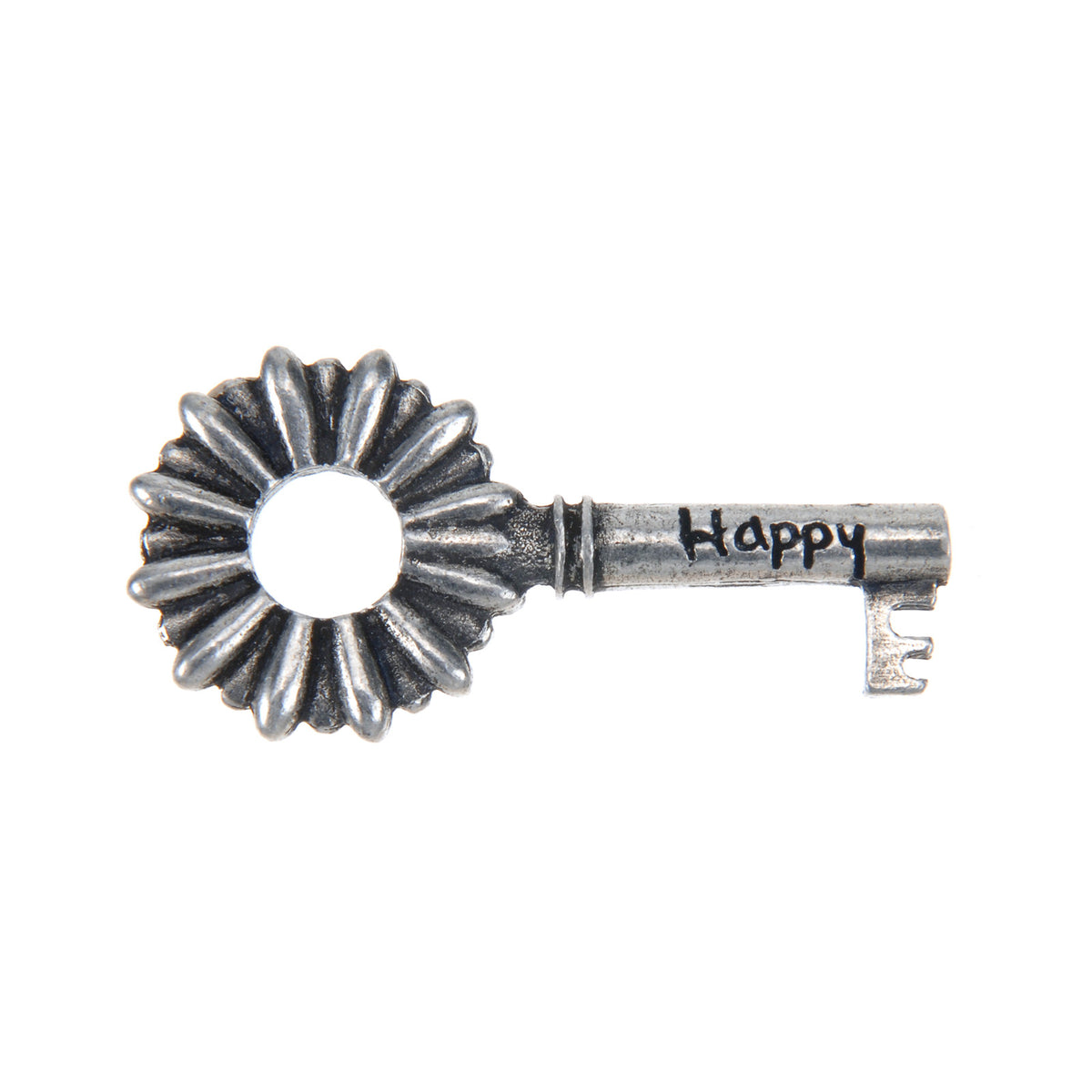 Happy Key - Whitney Howard Designs
