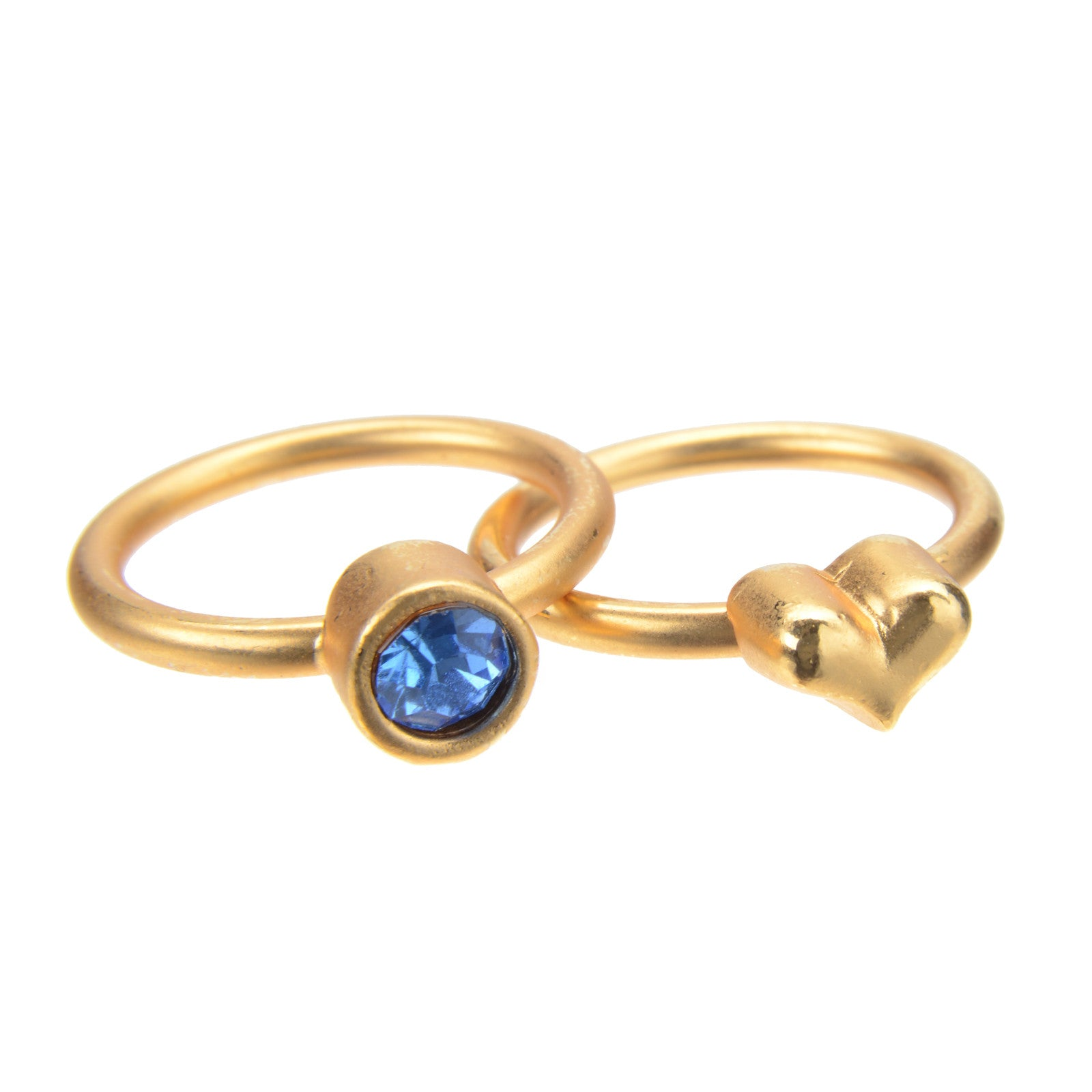 sapphire swag september what blog for birthday represent birthstone does jewellery your