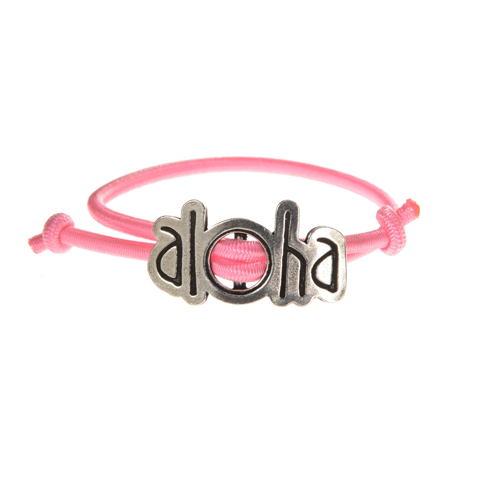 Aloha TOGGLE - Whitney Howard Designs