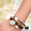 P.S. I Love You - Whitney Howard Designs