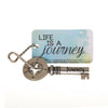 Life Is A Journey - Whitney Howard Designs