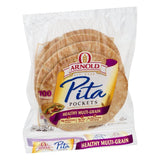 Arnold Healthy Multigrain Pita Pocket
