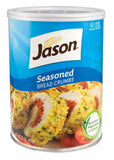 Jason Seasoned Bread Crumb